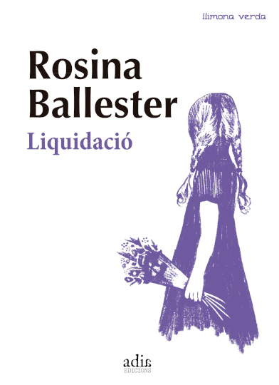 liquidació rosina ballester adia